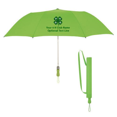 4-h umbrella